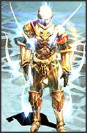 [Obsessive's Holyangel Rune Mage] Set