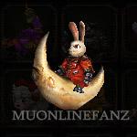 Astro Rabbit