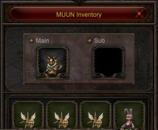 [Muun Inventory]