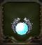 [Wizardry Stone]