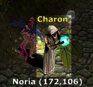 NPC [Charon]