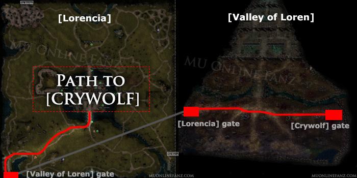 [Crywolf]