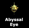 [Abyssal Eye]