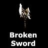 [Broken Sword]