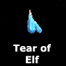 [Tear of Elf]