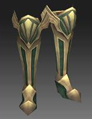 Divine Boots