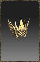 Divine Rune Helm
