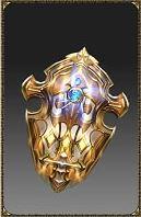Excellent Holyangel Shield