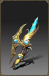 Excellent Holyangel Stick