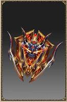 Excellent Soul Shield