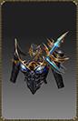 Fidelity Armor