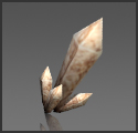 [High Refining Stone]