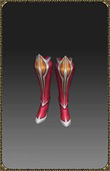 Kenaz Boots