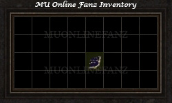 Guide] [Quest] [Scroll of Emperor] <+> [MU Online Fanz] <+> Official