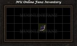 Guide] [Quest] [Scroll of Emperor] <+> [MU Online Fanz] <+