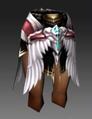 Seraphim Pants