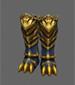 Tigris Boots