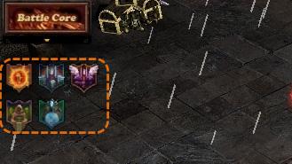 [Mini-game] notifications