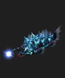 Great Bahamut of Abyss