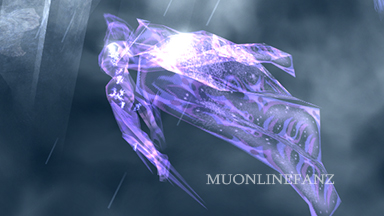 Queen Rainier