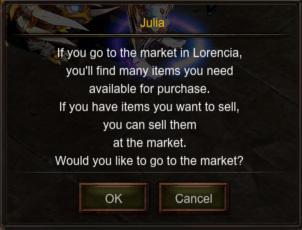 [Julia] menu