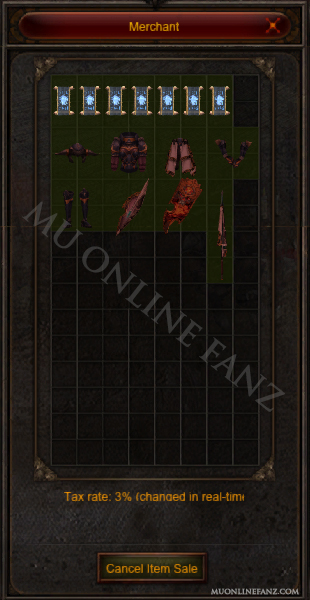[Wandering Merchant Alex]